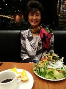 松田麻美子先生講演会2014-10-19 (28)